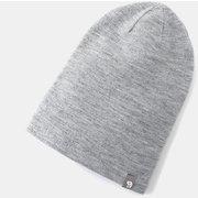 エブリワンズフェバリットビーニー OU6880 057 Heather Graphite Rサイズ [アウトドア 帽子]