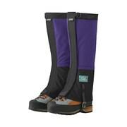 レトロクロコダイル 19841908004003 004_1267/purple rain Sサイズ [アウトドア ゲイター]