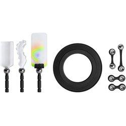 レンズベビーomni Small Filter System [Lensbaby OMNI(レンズベビー オムニ) クリエイティブ フィルターシステム スモール]