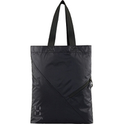 TRANSTOTE BAG 339315 2C5ブラック [アウトドア系トートバッグ]