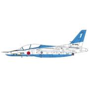 07480 川崎 T-4 ブルーインパルス 2019 [1/48スケール プラモデル]