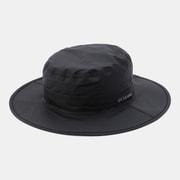 ゲッパーブーニー PU5031 (010)Black S/Mサイズ [アウトドア 帽子]