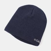 ウィリバードウォッチキャップビーニー CU9309 464 Collegiate Navy [アウトドア 帽子]
