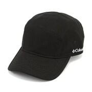 ジョンリムキャップ PU5220 (010)Black [アウトドア 帽子]