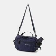 キャッスルロックヒップバッグ PU8308 966 Eclipse Blue [アウトドア系小型バッグ]