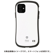 iFace FC Standard WH [iPhone 11 専用 iFace First Class Standardケース(ホワイト)]