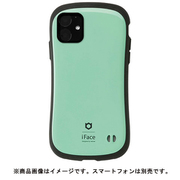 iFace FC Standard MT [iPhone 11 専用 iFace First Class Standardケース(ミント)]