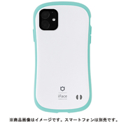 iFace FC Pastel MT [iPhone 11 専用 iFace First Class Pastelケース(ホワイト/ミント)]