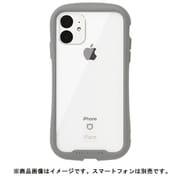 iPhone 11(6.1インチ)