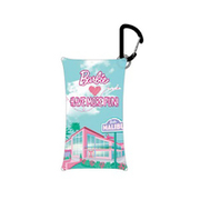 RCBB-296 クリアマルチケースS ランドスケープ Barbie [キャラクターグッズ]