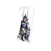FF-TCG Opus X ブースターパック いにしえの戦士たち Ancient Champions 日本語版 [トレーディングカード]