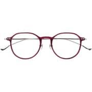 PG-114L-PU [老眼鏡 PINTGLASSES(ピントグラス)軽度レンズ +1.75~0.0 パープル]
