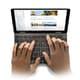 ONEMIX3SJP-GB5 [ミニノートパソコン OneMix3Sプラチナ 国内正規版 インテル第8世代Core i7-8500Y搭載 /16GB/512GB PCIe SSD/8.4型2K IPS液晶/本体重量659g/バックライト付きキーボードキーピッチ18.2mm]