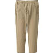 スピタースイージーパンツ Spiters Easy Pants HO21801 (TN)タン XLサイズ [アウトドア パンツ メンズ]