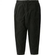 ストレッチサーモパンツ ST PANTS HOE21861 (K)ブラック WLサイズ [アウトドア パンツ レディース]