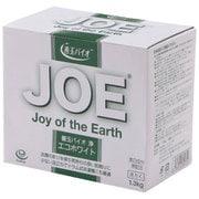 善玉バイオ 浄 エコホワイト 1.3kg [粉末洗剤]