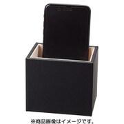 092716 [2本入メガネ&スマホスタンド No.2 BL]