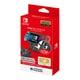 NS2-031 [NEWプレイスタンド for Nintendo Switch]