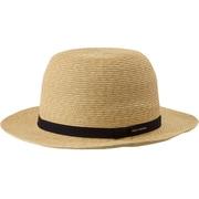 Summer Roll Hat F BE [アウトドア 帽子 ハット]