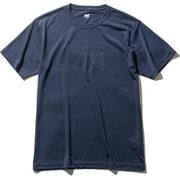 S/S OD Logo Tee XL HB [アウトドア 半袖Tシャツ]