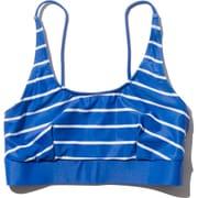 W Active Bikini Tops WS B1 [フィットネス・競泳水着レディース]