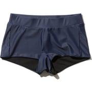 W Active Bikini Shorts WS HB [フィットネス・競泳水着レディース]