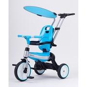 BMW三輪車 ブルー