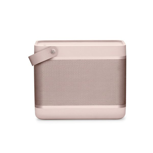 Beolit17 Pink [Bluetoothスピーカー ピンク]