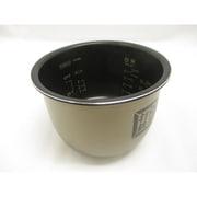 RZ-WS4M-001 [釜 内釜]