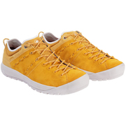 Hueco Low GTX(R) Women 3020-06120 1258golden-light golden 4.5インチ [ハイキングシューズ レディース]