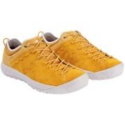 Hueco Low GTX(R) Women 3020-06120 1258golden-light golden 6.5インチ [ハイキングシューズ レディース]