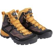 Ducan High GTX(R) Women 3030-03480 00374dark titanium-light golden 6.5インチ [トレッキングシューズ レディース]
