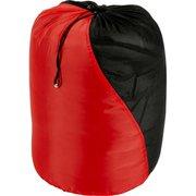 Storage Sack one size 3225 inferno