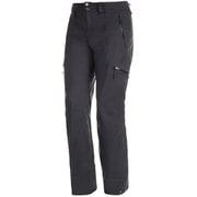Stoney HS Pants Men 1020-12341 black サイズ48 short [スキー ボトムス メンズ]