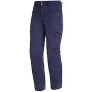 Stoney HS Pants Men 1020-12341 peacoat サイズ48 short [スキー ボトムス メンズ]