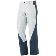 Casanna HS Thermo Pants Men 1020-12560 highway-peacoat サイズ48 short [スキー ボトムス メンズ]
