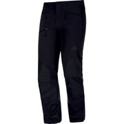 Courmayeur SO Pants Men 1021-00190 46 short [アウトドア パンツ メンズ]