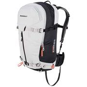 Pro X Removable Airbag 3.0 2610-01820 highway-black [アウトドア系ザック 35L]