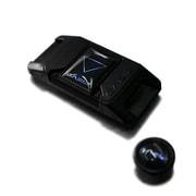 XA-SP2BK [ホットシューカバー/ソフトシャッターボタン ブラック]