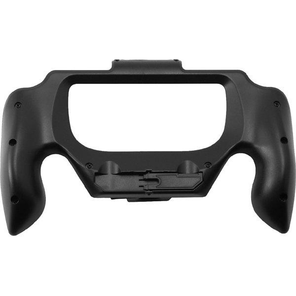 ALG-NSMAGK [Nintendo Switch Lite用 アシストグリップミニ]
