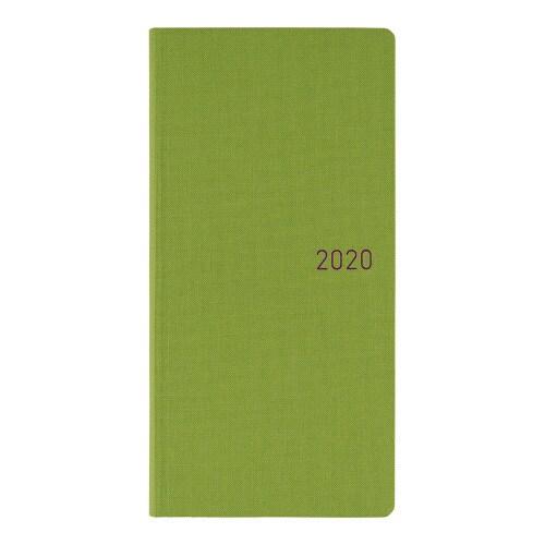 weeksMEGA カラーズ グリーンアップル 2020