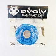 EVOLV マジックテープ手首用 38mmX10M BULE [クライマー専用テーピング]
