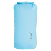 Waterpr. Pack Liner UL 80 397279 B11 [スタッフバッグ]