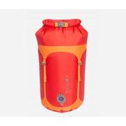 WATERPROOFTELE COMPRESSION BAG 397300 Sサイズ [コンプレッションバッグ]