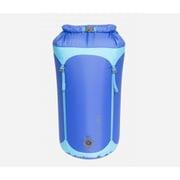 WATERPROOFTELE COMPRESSION BAG M 397301 B11 [コンプレッションバッグ]