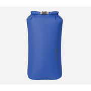 Fold Drybag BS 397328 B11 Lサイズ [スタッフバッグ]