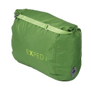 SideWinder Drybag 20 397355 B11 [スタッフバッグ]