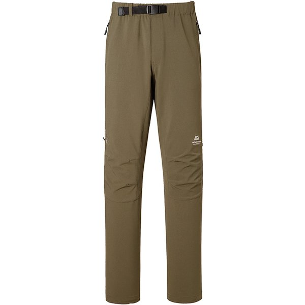 Glenshee Pant XL S75 ストーングレイ [アウトドア パンツ]
