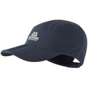SQUALL CAP 413043 C10 コスモス [アウトドア 帽子]