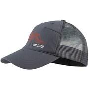 V13 CAP 413076 O31_オンバーブルー [アウトドア 帽子]